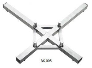 bk-005