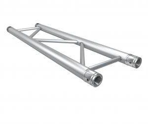 Truss Ladder 100 cm