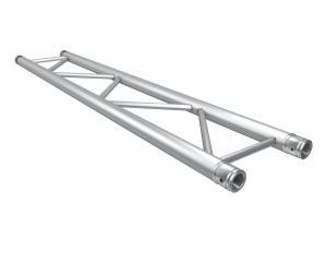 Truss Ladder 150 cm
