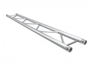 Truss ladder 200 cm