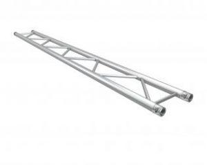 Truss Ladder 250 cm