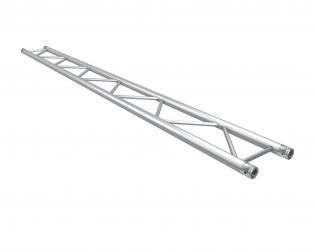 Truss Ladder 300 cm