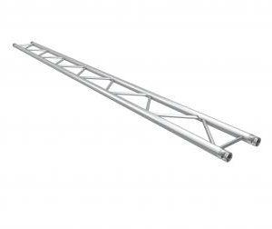 Truss Ladder 350 cm