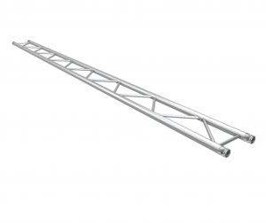 Truss Ladder 400 cm