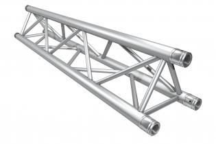 Truss Driehoek 150 cm