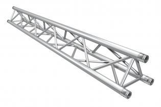 Truss Driehoek 250 cm