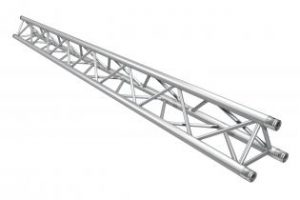 Truss Driehoek 350 cm