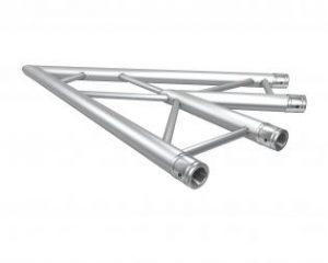 Truss Ladder 32C19H