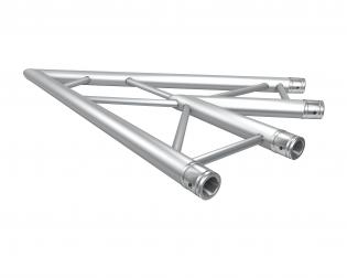 Truss Ladder 32C19H