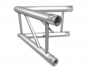 Truss Ladder 32C19V