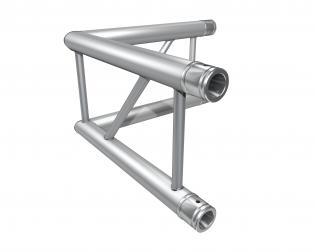 Truss Ladder 32C21V