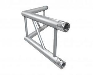 Truss Ladder 32C22V