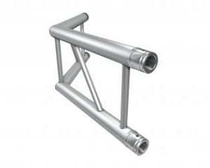 Truss Ladder 32C23V