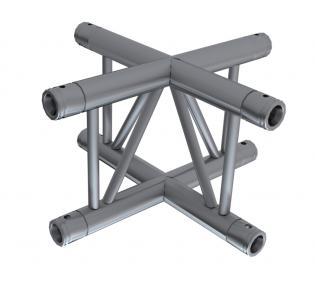 Truss Ladder 32C41V