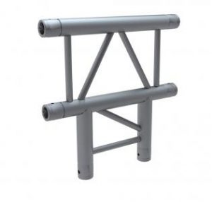 Truss Ladder 32T35H