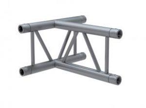 Truss Ladder 32T35V