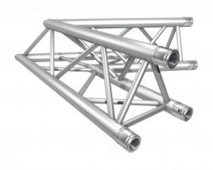 Truss Driehoek 33C20