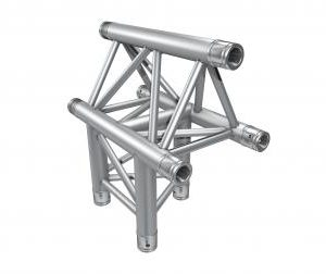 Truss Driehoek 33T37
