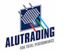 Alutrading - Truss Dealer