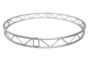 Truss Cirkel Ladder