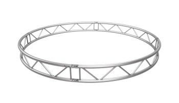 Truss Cirkel Ladder