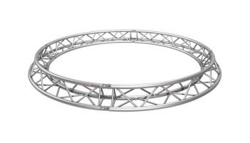Truss Cirkel Driehoek