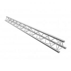 Decotruss driehoek 300 cm