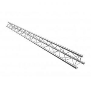 decotruss driehoek 350 cm