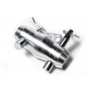 Conische koppeling 95002-P