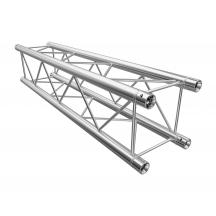 Decotruss vierkant 100 cm