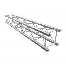 Decotruss vierkant 150 cm