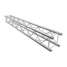Decotruss vierkant 200 cm