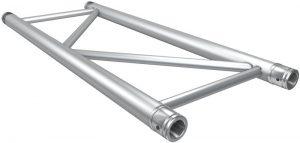 Truss 40 Ladder 42100