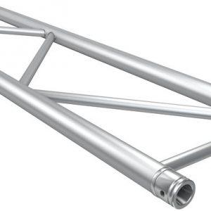 Truss 40 Ladder 42150