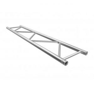 Truss 40 Ladder 42200