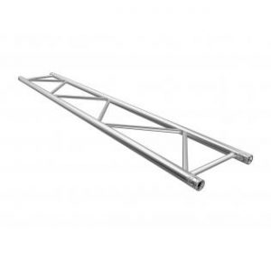 Truss 40 Ladder 42250
