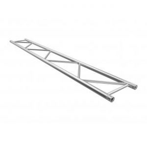 Truss 40 Ladder 42300