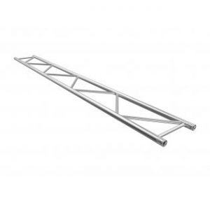 Truss 40 Ladder 42350