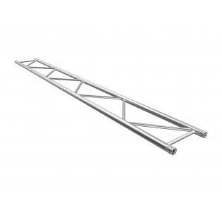 Truss 40 Ladder 42350