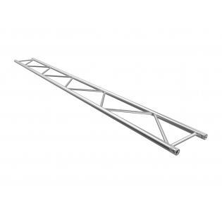 Truss 40 Ladder 42400