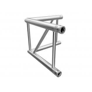Truss Ladder 42C21V