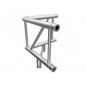 Truss Ladder 42C31V