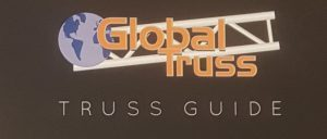Global Truss Collectie