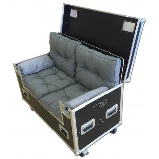 Flightcase Meubel 115671