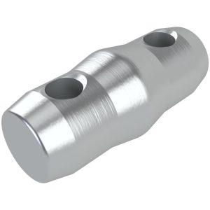 Konische Verbinder 95002-G