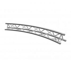 Truss Driehoek F33R30-45_0