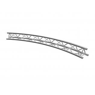 Truss Driehoek F33R40-45_0