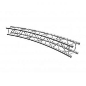 Truss Driehoek F34R50-30_0