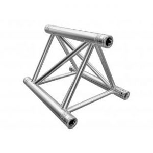 Truss Driehoek 43050