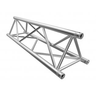 Truss Driehoek 43150